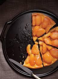 ricardo cuisine francais tarte tatin ricardo