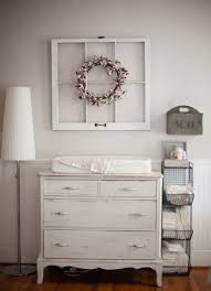 Shabby Chic Furniture For Sale Cheap by Shabby Nursery Decor Ideas For Your Baby Home Adorable Baby