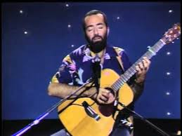 Preschool Songs For Thanksgiving Raffi Thanks A Lot Youtube Great Song For Thanksgiving Fall