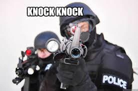 Swat Meme - funny swat memes memes pics 2018