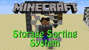Alle Folgen Minecraft Shifted Coolgals Minecraft How To Build A Fully Automatic Sugarcane Farm Tutorial