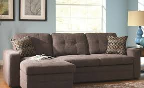 Sectional Sofas Winnipeg Modern Sectional Sofas Winnipeg Wonderful Living Room Sofa