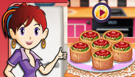 jeux de cuisine de gratuits jeux 2 filles