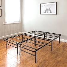platform inch heavy duty metal bed frame frames for sale malaysia