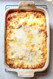 nouvelle recette de cuisine 40 best images about cuisine on lasagne pizza and