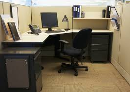 essential office equipment for starting a business