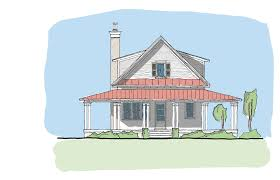 small coastal cottage house plans small home collection nipper s escape plan