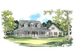 country farmhouse plans with wrap around porch wrap around porch house designs wrap around porch house plans farm