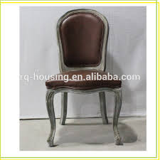 Antique High Back Chairs Antique Bedroom Chair Antique Furniture High Back Chair Round Seat