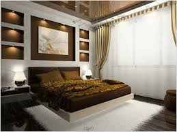 Ceiling Designs For Master Bedroom by Pop Designs For Master Bedroom Ceiling Simple Pop Ceiling Designs