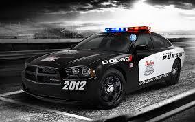 logo dodge charger dodge charger srt 8 police interceptor u2014 polycount