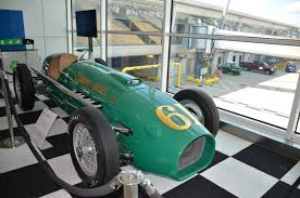 500 miles d indianapolis 1950 wikiwand