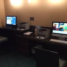 Computer Desk San Diego Residence Inn San Diego Carlsbad 73 Photos U0026 60 Reviews Hotels