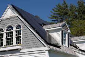 solar panels solar panels bothell wa
