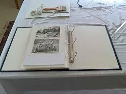 archival albums restoration archival albums dye