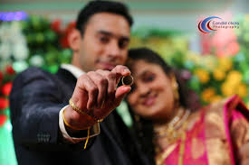 Candid Photography Candid Wedding Photographers Chennai Candid Clicks Photography