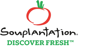 souplantation salad bar healthy all you can eat buffet