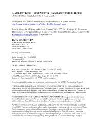 writing professional resumes free professional resume writing services resume template free professional resume writing services professional resume writers resume magic 4th ed trade secrets of a