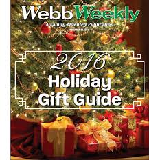 moma thanksgiving hours 2016 webb weekly holiday shopping guide by webb weekly issuu