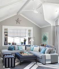 coastal livingroom coastal living room design photo of well ideas about coastal