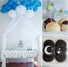 best baby shower themes a sweet lullaby themed baby shower best baby shower ideas and