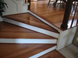 best 25 laminate flooring on stairs ideas on laminate