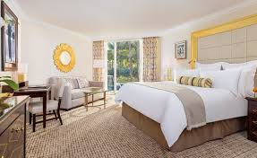 doral hotel rooms trump national doral miami deluxe room