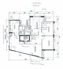 How To Draw A Sliding Door In A Floor Plan Custom Woodworking Plans Linen Dourogranite Us
