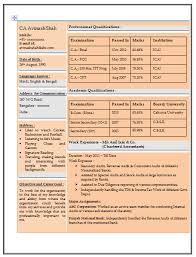 Resumes For Mba Finance Freshers Mba Finance Freshers Resume Sample Blogspotcom