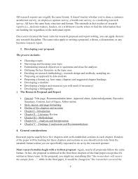 Outline for Research Paper   Outline for Research Paper             Millicent Rogers Museum Sample research paper for science fair Custom Research Papers cress