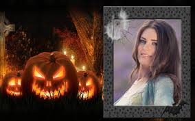 Halloween 2017 Photo Frames Android Apps On Google Play