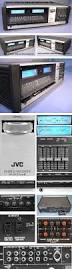 jvc home theater receiver vintage jvc stereo receivers u2013 photo gallery