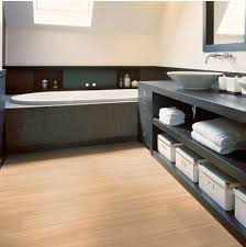 Plastic Bathroom Flooring by Laminate Flooring For Bathrooms Waterproof Flooring Designs
