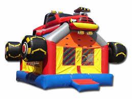 cheap inflatable monster truck sale supplies monster truck