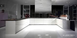 bodenbeläge küche kche bodenbelag beautiful estrich als bodenbelag wohnideen mit