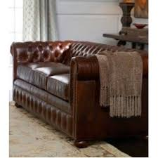 Vintage Chesterfield Leather Sofa Sofa Linen Velvet Fabric Sofas Vintage Chesterfield Leather