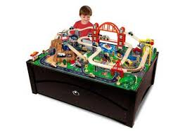 Wooden Train Table Plans Free by Kids Train Table Sets Plans Free Download Cheap66fhz