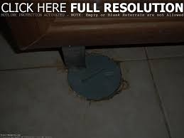bathroom simple bathroom sink drains slow not clogged cool home