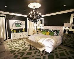 tableau d馗oration chambre adulte chambre à coucher déco chambre adulte tableau mural tapis déco