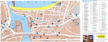 St Malo France Map by Saint Jean De Luz France Cruise Port Of Call