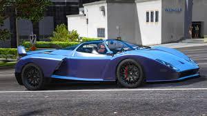 koenigsegg entity xf grotti cheetah appreciation thread best car in game page 9