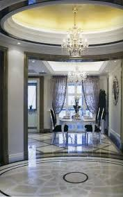 neoclassical style homes 83 best neoclassical design images on neoclassical