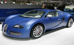 the best cars of 2017 best cars ever 2017 bugatti chiron in depth review youtube