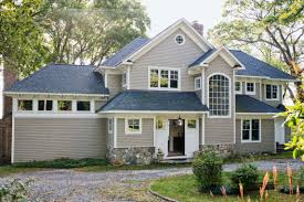 pictures of a house what are the advantages of homesteading your property home