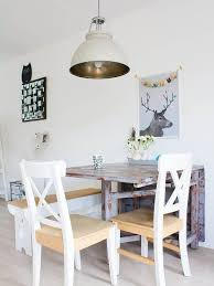 Houzz Dining Chairs Painted Dining Chairs Houzz