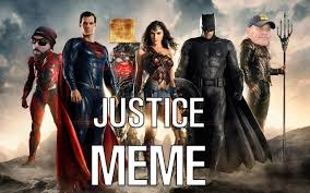 Justice League Meme - ytp justice league justice meme youtube