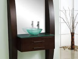 Cheap Bathroom Vanities Sydney Bathroom Vanity Awesome Cheap Bathroom Vanities Discounted