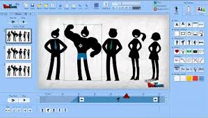 membuat video aplikasi cara membuat video animasi buatan sendiri ids