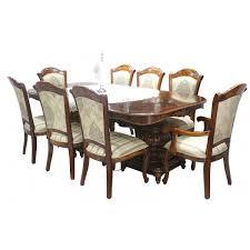 complete dining set sm 818 1 vision confort achetez en ligne