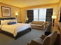 One Bedroom Luxury Suite Luxor Luxor Hotel And Casino